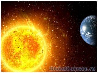 «Нановспышки» раскрывают астрономам свои тайны