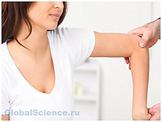 Медики рекомендуют обратить внимание на боль в суставах