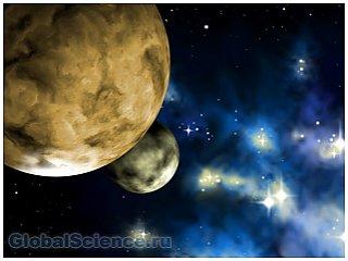 Астрономы выяснили, что Вселенная расширяется очень медленно