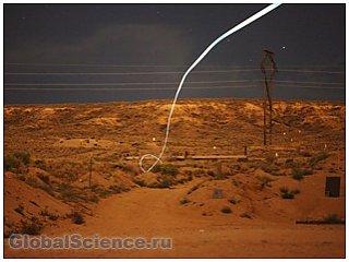 Разработчики из США DARPA создали управляемые пули