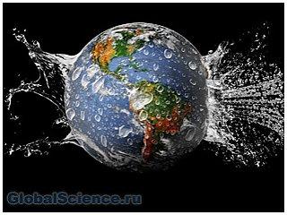 Гигантские вымирания на Земле вызывались микроскопическими событиями (6 фото)