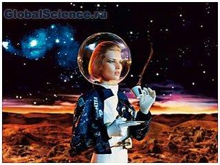 Космонавты смогли выпить настоящий эспрессо в состоянии невесомости