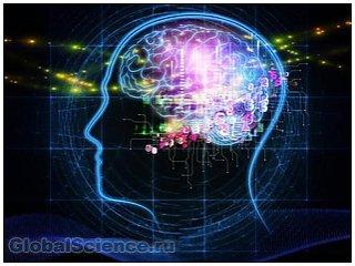 Учеными успешно создан элемент нано памяти