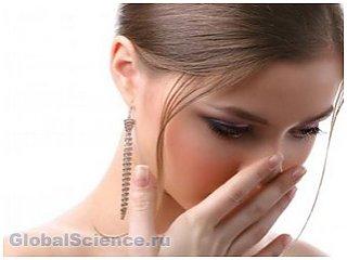 Ученые назвали продукты, формирующие неприятный запах изо рта
