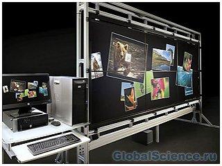 Компания «Майкрософт» предложила технологию интервальной съемки