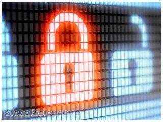 Российские конторы закупают оборудование для блокировки сайтов