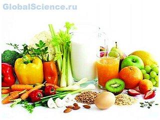 Медики обеспокоены безопасностью питания