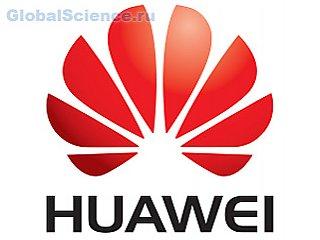 Huawei вошла в рейтинг 100 крупнейших брендов мира