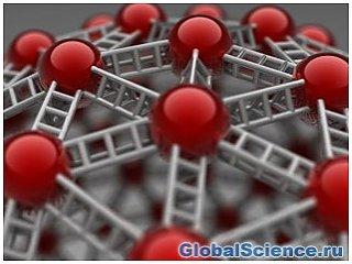 Японскими физиками успешно созданы нано весы