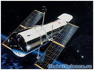 Начато конструирование крупнейшего в мире телескопического устройства