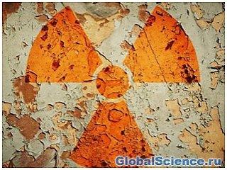 В Африке ученые из Франции нашли остатки древнего ядерного реактора