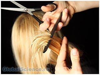 Благоприятные дни для стрижки волос в Июне 2015