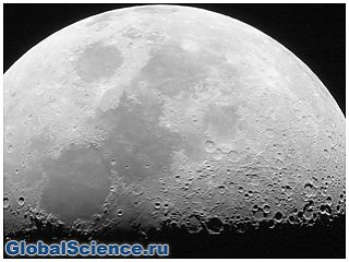 Российские космонавты решили заняться Луной
