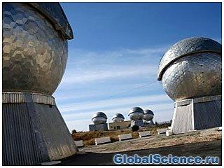 В Алтайском крае создали уникальный исследовательский комплекс