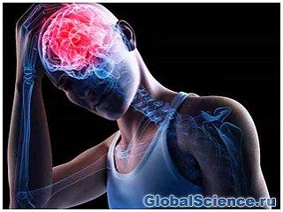 После инсульта мозг учится видеть заново