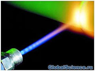Проведению инвазивных анализов поспособствует лазер