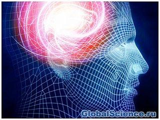 Силой мысли можно изменить генетический код