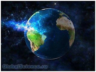 Шансы наличия землеподобных планет увеличились в 3 раза