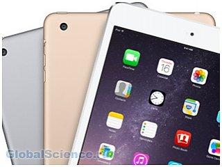 Компания Apple представит миру новый айпод