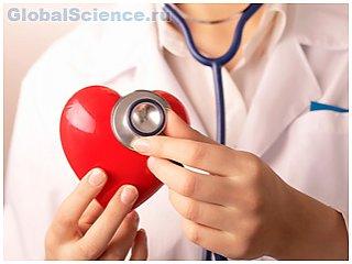 Еще в 5-летнем возрасте у детей можно выявить риск заболевания сердца