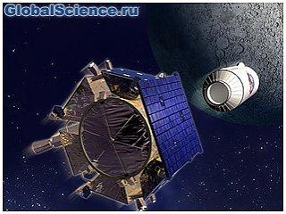 Астронавты из NASA предложили технологию добычи водорода