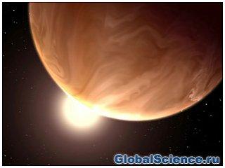 За атмосферой некоторых планет будут наблюдать роботы