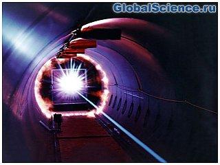 Учёные создали белый лазер, который сделает интернет еще быстрее