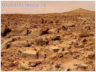 Первые колонисты Марса не вернутся на землю
