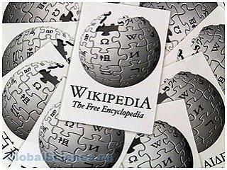 Ученые объяснили, почему всемирная энциклопедия лжёт