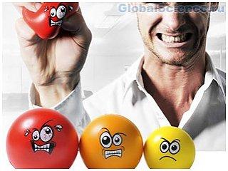 Негативные эмоции могут быть заразительными