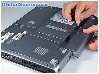 Индийские ученые дали вторую жизнь батареям от ноутбуков
