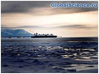 В Арктике установят разведывательную базу