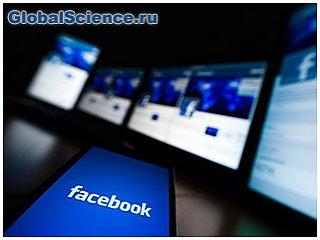 Facebook разрабатывает приложение для панорамного просмотра видео