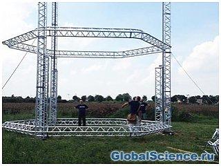 Итальянцы сделали самый большой в мире строительный 3D-принтер
