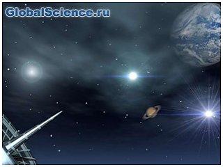 Ученые зафиксировали странный радиосигнал из космоса