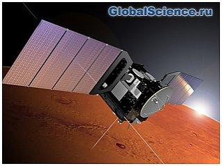 Старт миссии «ЭкзоМарс-2016» перенесён с января на март следующего года