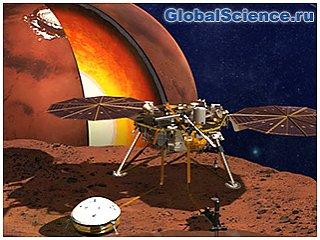 НАСА назвало кандидатов для будущих ключевых миссий