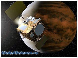 Россия и США готовят совместную миссию к Венере