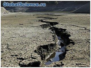 Экологи из США рассказали чем грозит глобальное потепление их стране