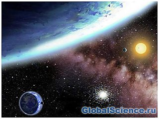 Телескоп Kepler нашел следы инопланетян
