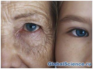В США начат эксперимент по генной терапии старения