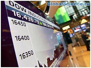 СМИ узнали о взломе российскими хакерами серверов Dow Jones