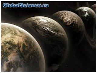 В выходные россияне смогут увидеть парад планет