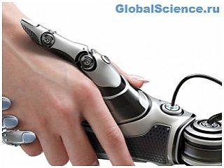 Россия планирует к 2025 году создать киберармию