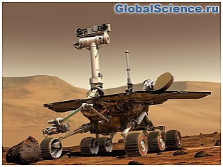 Космическое агентство ESA определило место посадки марсохода ExoMars