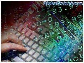 Ограничение шифрования в Великобритании