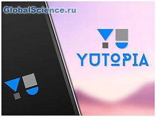 Индийская Yutopia взрывает мир смартфонов