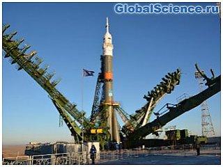 На Байконур прибыли три ракеты-носителя «Союз» производства РКЦ «Прогресс»