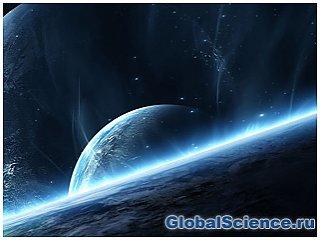 Конгресс США «дал добро» на неограниченную добычу минералов в космосе