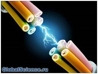 Ученые из США доказали, что Wi-Fi может раздавать электричество